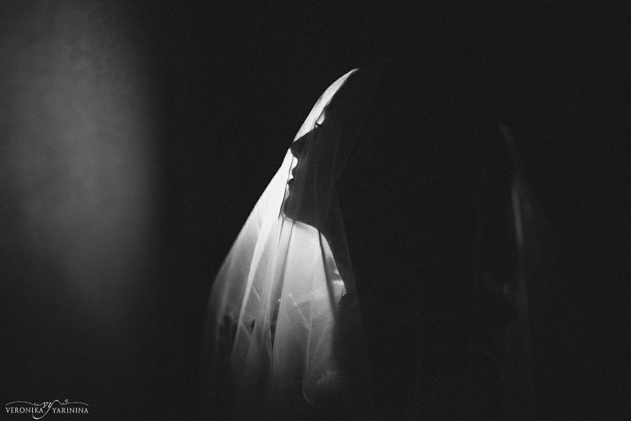 Вероника Яринина - Фотограф Видеооператор  - Чернигов - Черниговская область photo