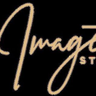 Закажите выступление Фотостудия Image-studio на свое мероприятие в Одесса