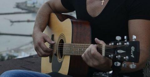 Serge - Музыкант-инструменталист , Одесса, Певец , Одесса,  Гитарист, Одесса Поп певец, Одесса Рок певец, Одесса Кавер певец, Одесса