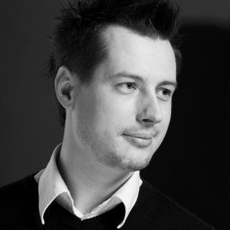 Закажите выступление Ivan Demsoff на свое мероприятие в Киев