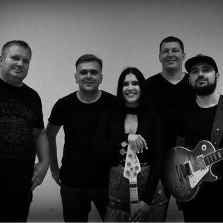 Закажите выступление Jazz4punk band на свое мероприятие в Северодонецк