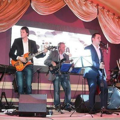 JOYS Band - Музыкальная группа , Одесса,  Кавер группа, Одесса Поп группа, Одесса Хиты, Одесса Рок-н-ролл группа, Одесса