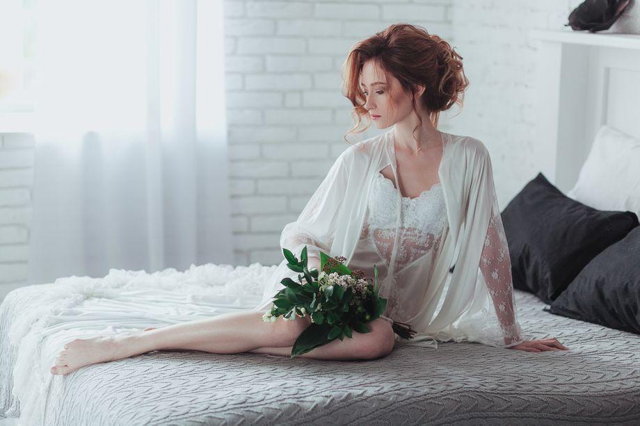 Оксана Бондарь - Фотограф  - Киев - Киевская область photo