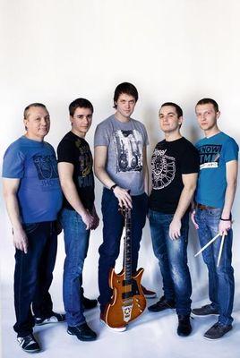 JOYS Band -  - Одесса - Одесская область photo