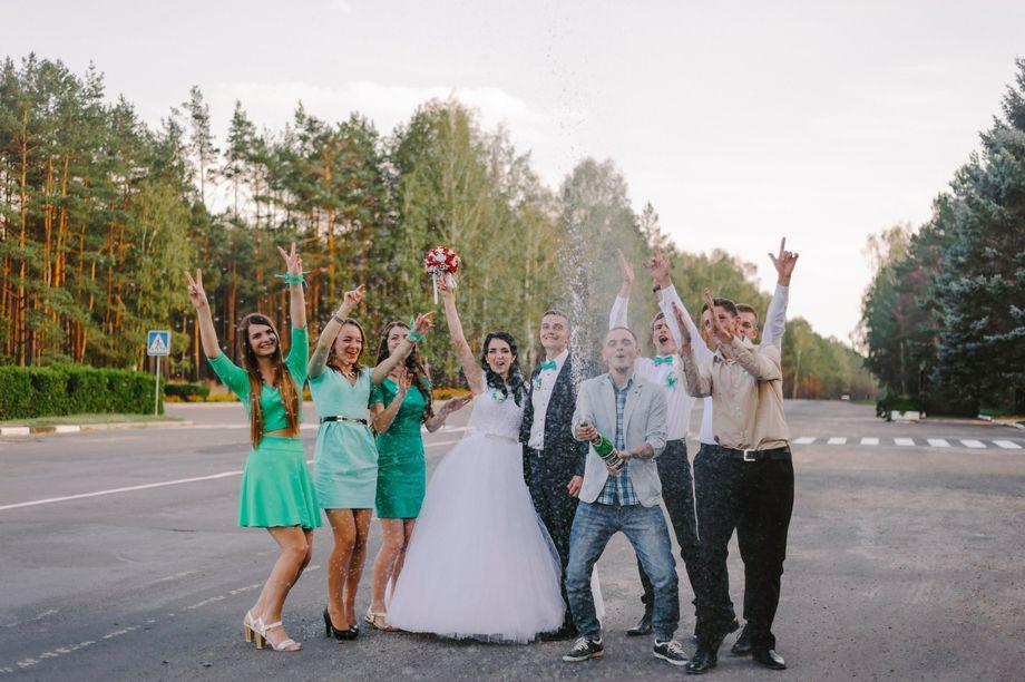 Роман - Фотограф  - Киев - Киевская область photo
