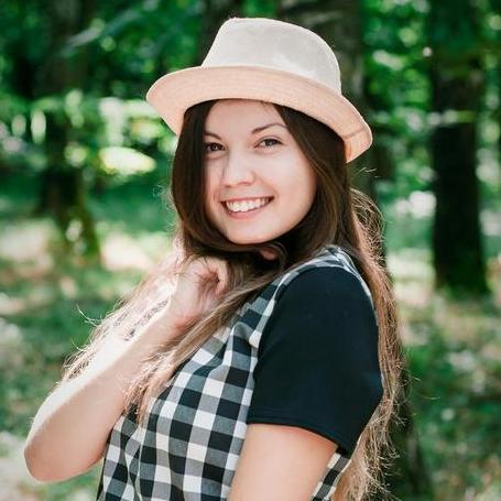 Карина Чайка - Фотограф , Одесса,