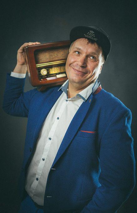 Orange - Ди-джей Прокат звука и света Организация праздничного банкета  - Полтава - Полтавская область photo