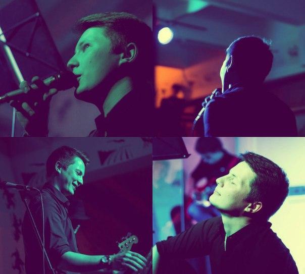 Лаб1ринт - Музыкальная группа  - Днепр - Днепропетровская область photo