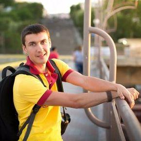 Закажите выступление Євген Мостовий на свое мероприятие в Одесса
