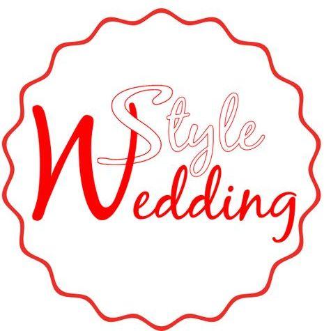 Wedding Style - Фотограф , Винница, Видеооператор , Винница,