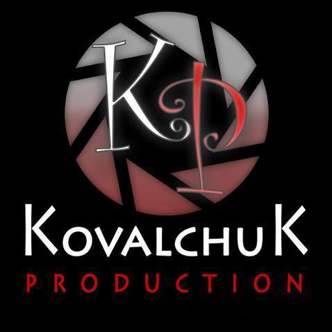 Богдан Ковальчук - Фотограф , Киев, Видеооператор , Киев,