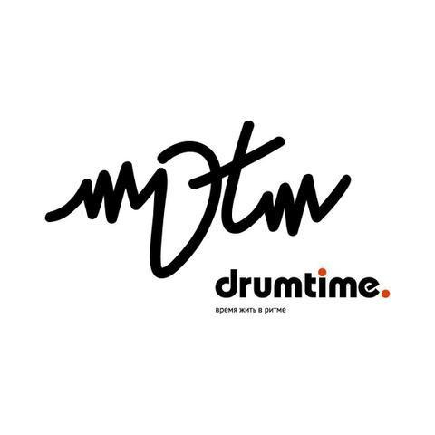 DRUM TIME Барабанное Шоу - Музыкальная группа , Санкт-Петербург, Оригинальный жанр или шоу , Санкт-Петербург,