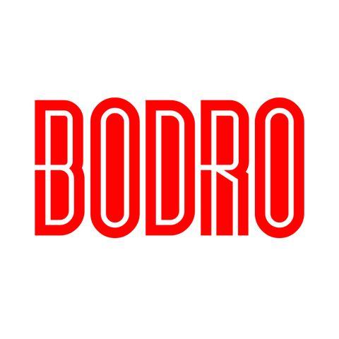 Закажите выступление BODRO AGENCY на свое мероприятие в Днепр