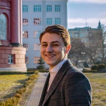 Закажите выступление Юрий Мосийчук на свое мероприятие в Киев