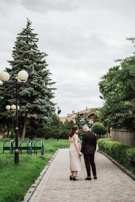 Сергей Лукаш - Фотограф  - Полтава - Полтавская область photo