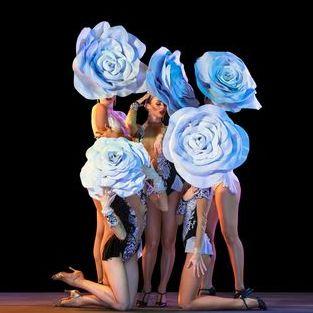 """Show Ballet """"Kadans"""" - Танцор , Киев, Оригинальный жанр или шоу , Киев,  Шоу-балет, Киев Латиноамериканские танцы, Киев Кабаре, Киев Современный танец, Киев"""