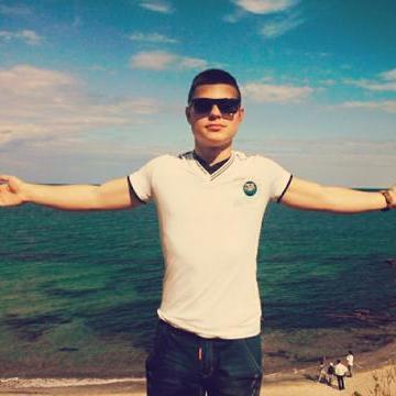 DJ AnTon_Ik - Ди-джей , Одесса,  Поп ди-джей, Одесса House Ди-джей, Одесса Deep house Ди-джей, Одесса
