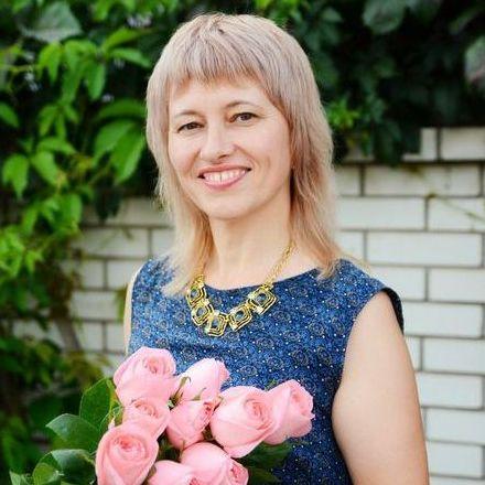 Закажите выступление Руслана Магденко на свое мероприятие в Винница