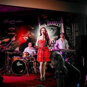 Party Band  Let's Groove - Музыкальная группа , Днепр,  Кавер группа, Днепр Джаз группа, Днепр Рок группа, Днепр Поп группа, Днепр Рок-н-ролл группа, Днепр Диско группа, Днепр Хиты, Днепр