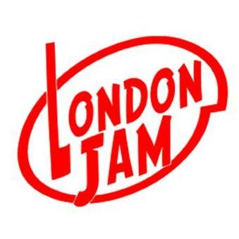 London Jam - Музыкальная группа , Москва,  Кавер группа, Москва Поп группа, Москва Хиты, Москва Рок-н-ролл группа, Москва