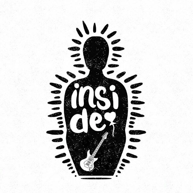 INSIDE BAND - Музыкальная группа  - Херсон - Херсонская область photo