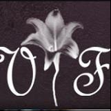 Very important flowers - Свадебная флористика , Донецк,