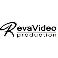 Закажите выступление RevaVideo production на свое мероприятие в Киев