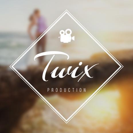 Twix Production - Видеооператор , Тернополь,