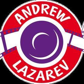 Закажите выступление Andrew Lazarev Production на свое мероприятие в Харьков