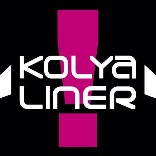 Закажите выступление Kolya Liner на свое мероприятие в Киев