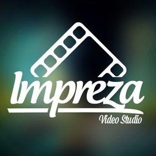 Закажите выступление Impreza на свое мероприятие в Киев