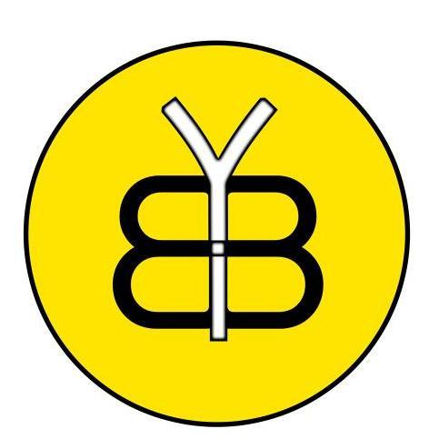 """Big """"Yellow"""" Band - Музыкальная группа , Киев, Ансамбль , Киев,  Джаз группа, Киев Духовые, Киев Инструментальный ансамбль, Киев"""