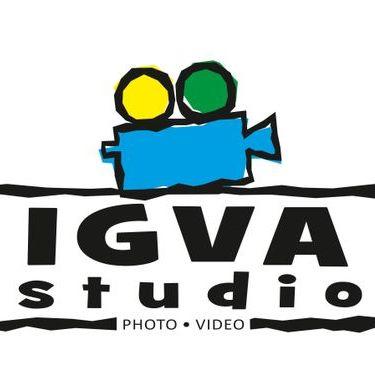 Закажите выступление IGVA studio на свое мероприятие в Винница