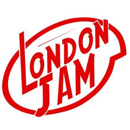 Закажите выступление London Jam на свое мероприятие в Москва