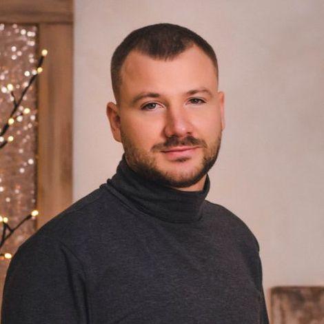 Закажите выступление Касьянов Александр на свое мероприятие в Одесса