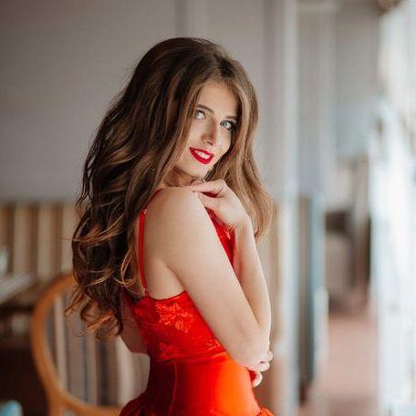 Пианист Юлия Пианистка - Музыкант-инструменталист , Одесса,