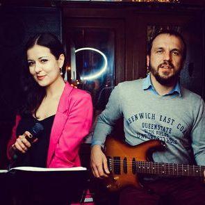 Закажите выступление DzyGa на свое мероприятие в Киев