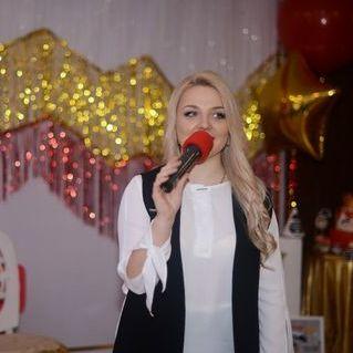 Закажите выступление Леся Торохтій на свое мероприятие в Винница