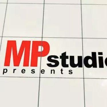 Закажите выступление MPstudio на свое мероприятие в Днепр