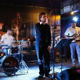 Magnet - Музыкальная группа , Киев, Ансамбль , Киев,  Кавер группа, Киев ВИА, Киев Рок-н-ролл группа, Киев Хиты, Киев