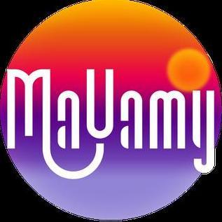MaYamy - Музыкальная группа , Киев,  Кавер группа, Киев Альтернативная группа, Киев Диско группа, Киев
