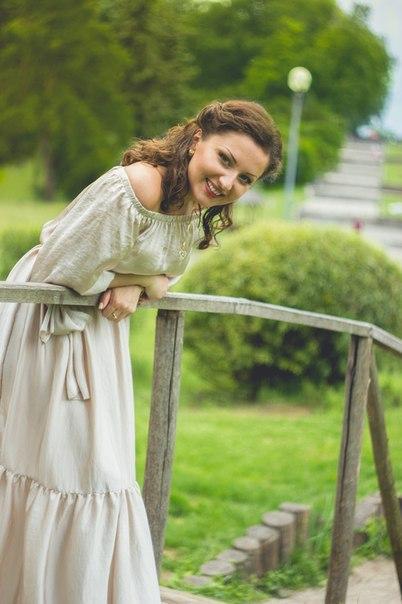 Мари Тесс - Ведущий или тамада  - Киев - Киевская область photo