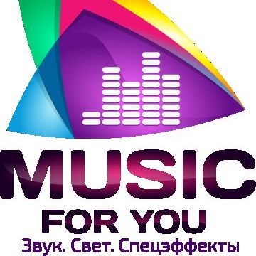 Music for you - Ди-джей , Днепр, Прокат звука и света , Днепр,  Поп ди-джей, Днепр Свадебный Ди-джей, Днепр Ди-джей 90ые, Днепр