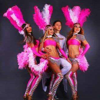 Шоу-балет Карамель - Ансамбль , Днепр, Танцор , Днепр,  Шоу-балет, Днепр Восточные танцы, Днепр Современный танец, Днепр Латиноамериканские танцы, Днепр Кабаре, Днепр Народные танцы, Днепр