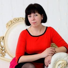 Елена Гончаренко - Ведущий или тамада , Полтава,  Свадебный ведущий Тамада, Полтава