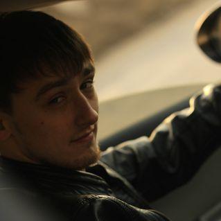 Закажите выступление Роман Богданов на свое мероприятие в Харьков