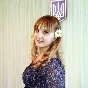 Елена Татаренко - Ведущий или тамада , Одесса,  Свадебный регистратор, Одесса