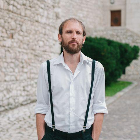 Эдуард Василенко - Видеооператор , Киев,