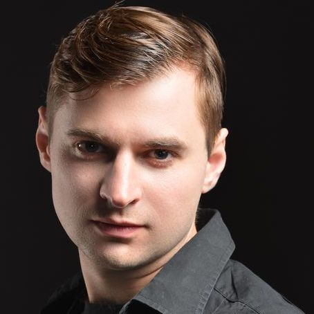 Закажите выступление Dj Slava на свое мероприятие в Киев
