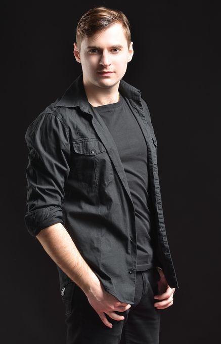 Dj Slava - Музыкант-инструменталист Ди-джей  - Киев - Киевская область photo